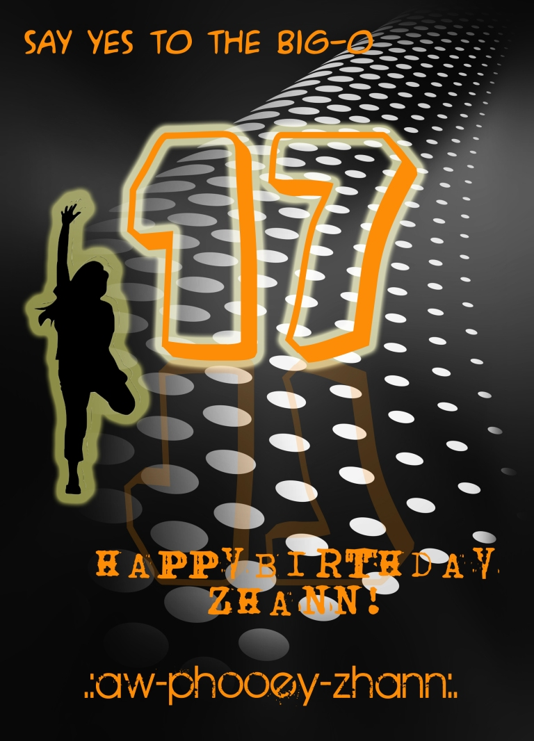 zhanns-17