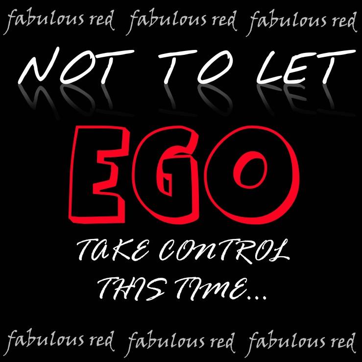 EGO [resized]