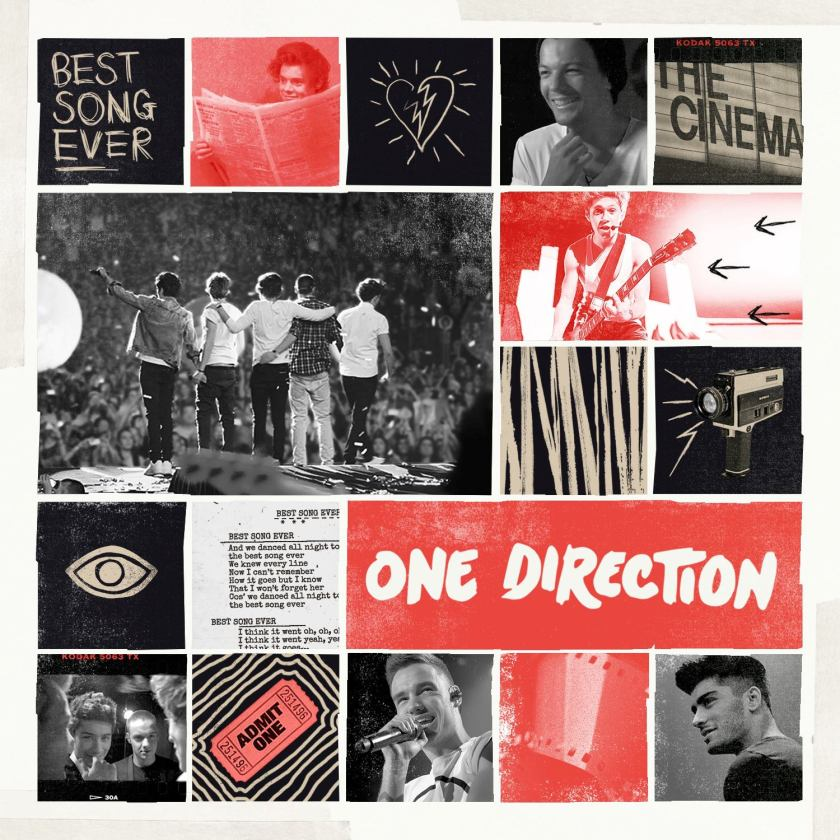 Best_Song_Ever_Album_Cover