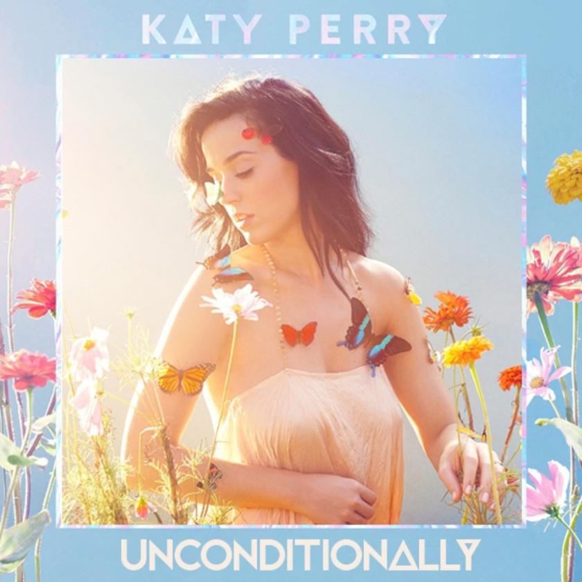 katy-perry-unconditionally