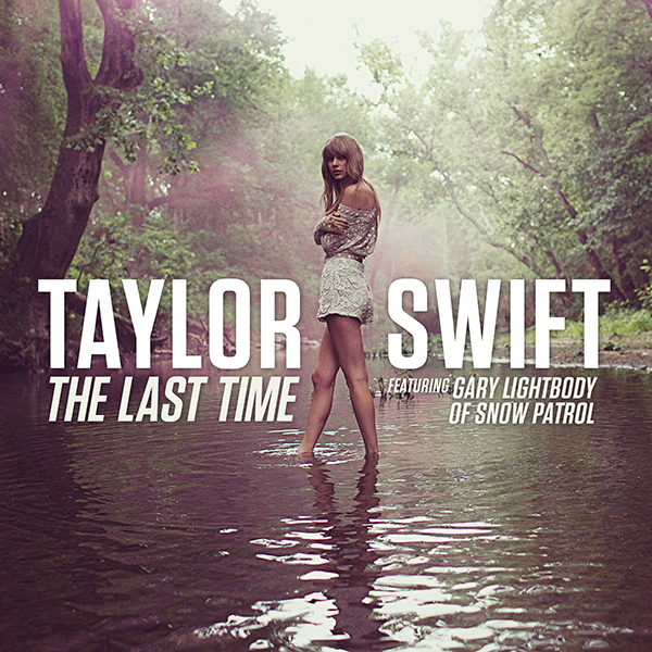 swift-the-last-time