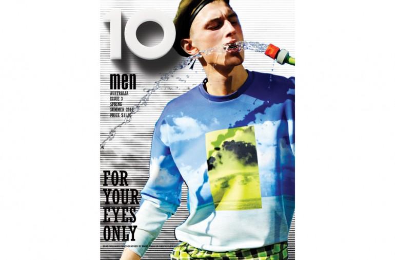 10-Men-Issue-3_Brad-Williams_Calvin-Klein-770x506