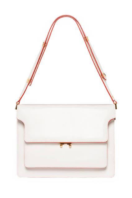 Trunk Bag 2