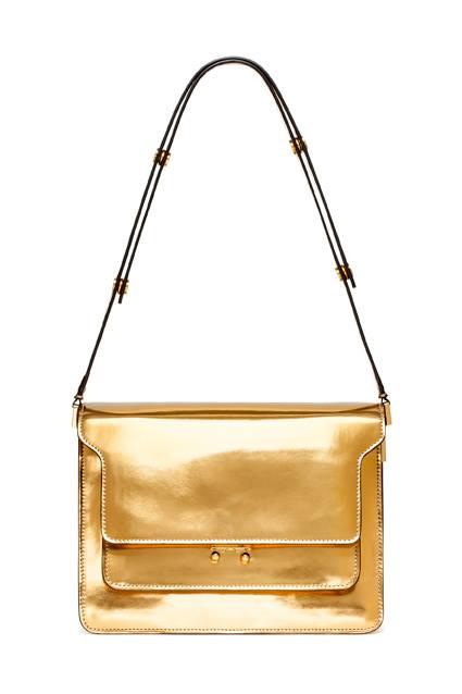 Trunk Bag 3