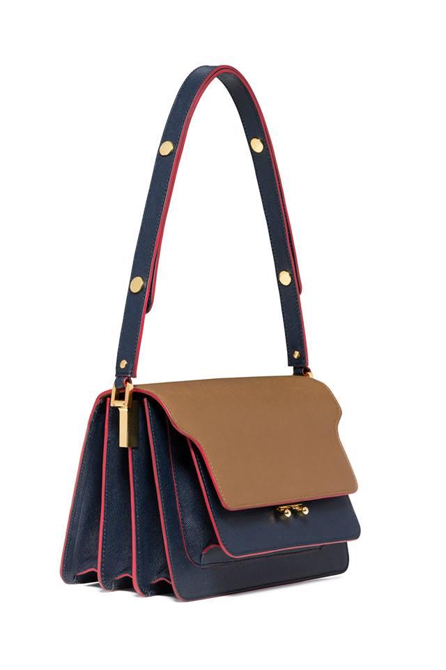 Trunk Bag 4