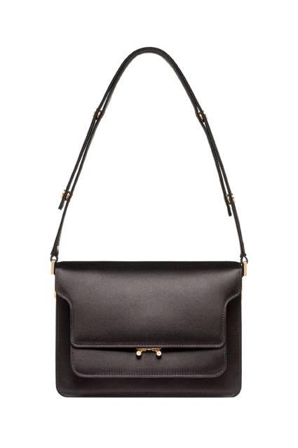 Trunk Bag 5