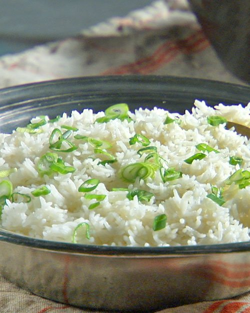 mh_1085_coconut_rice_hd
