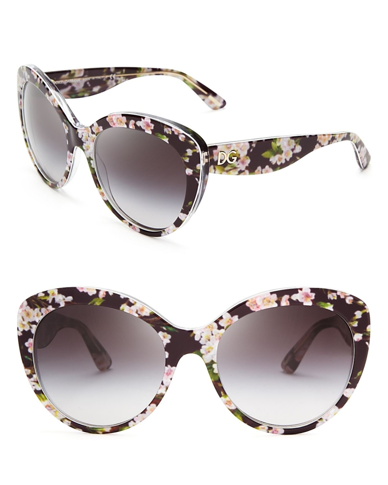 dolcegabbana-black-floral-cat-eye-sunglasses-product-1-21588261-0-143066609-normal