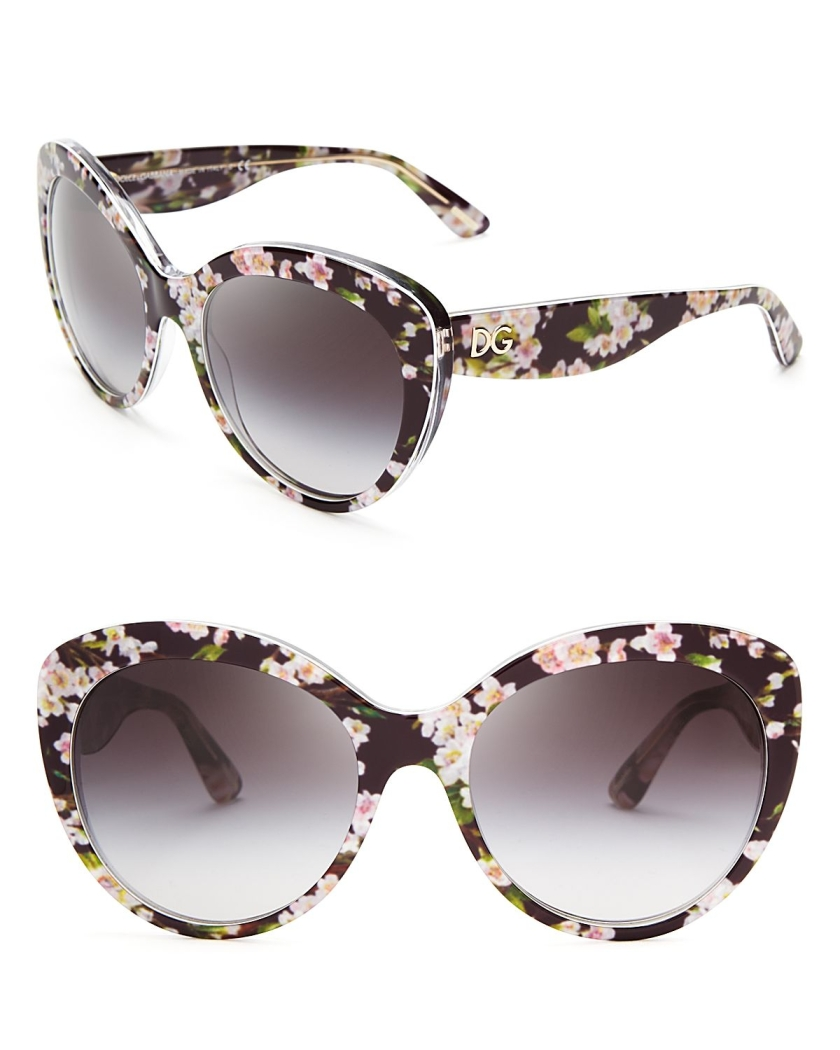 dolcegabbana-black-floral-cat-eye-sunglasses-product-1-21588261-0-143066609-normal