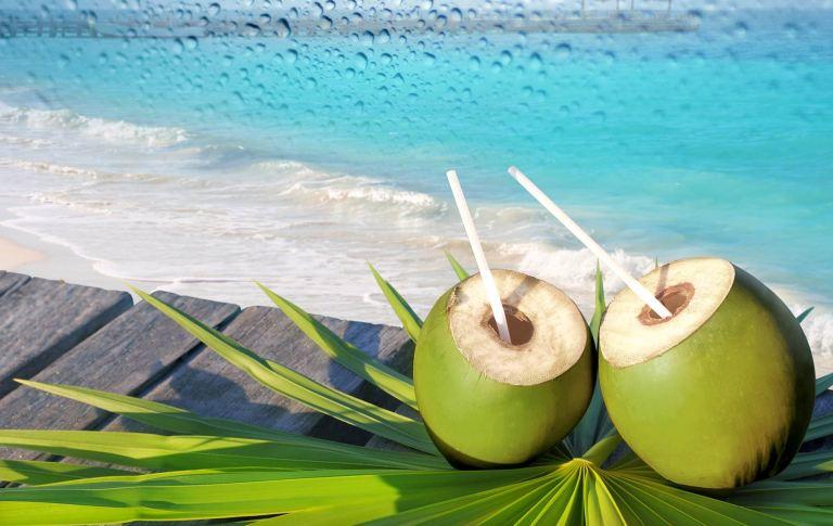 chelsea-crockett-coconut-water