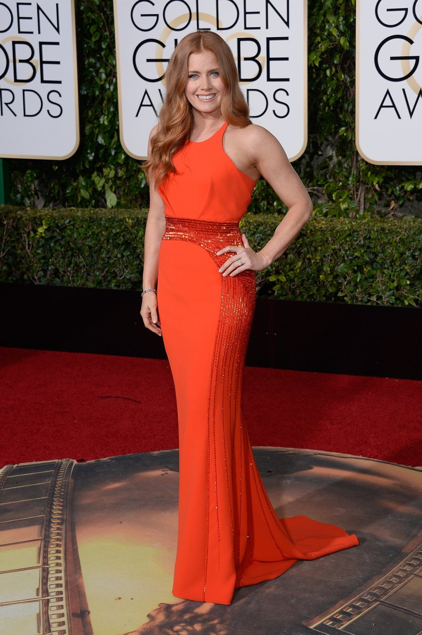amy-adams-golden-globes-2016