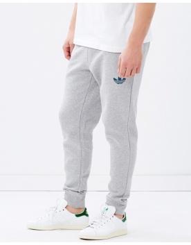 Adidas Original Sweatpants. http://bit.ly/1plGmjs