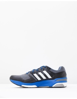 Adidas Performance Supernova Sequence Boost 8. http://bit.ly/1P52tyY