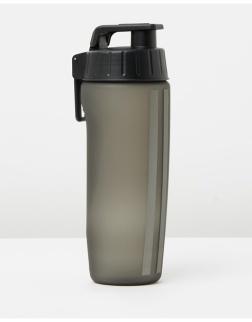 Adidas Water Bottle. http://bit.ly/1U7MKae