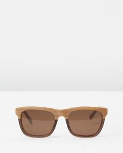 Calvin Klein Sunglasses. http://bit.ly/1P52cvM