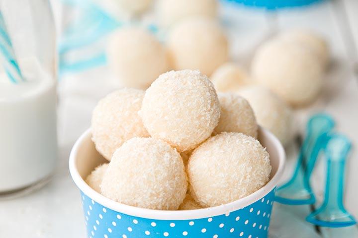coconut-truffle1