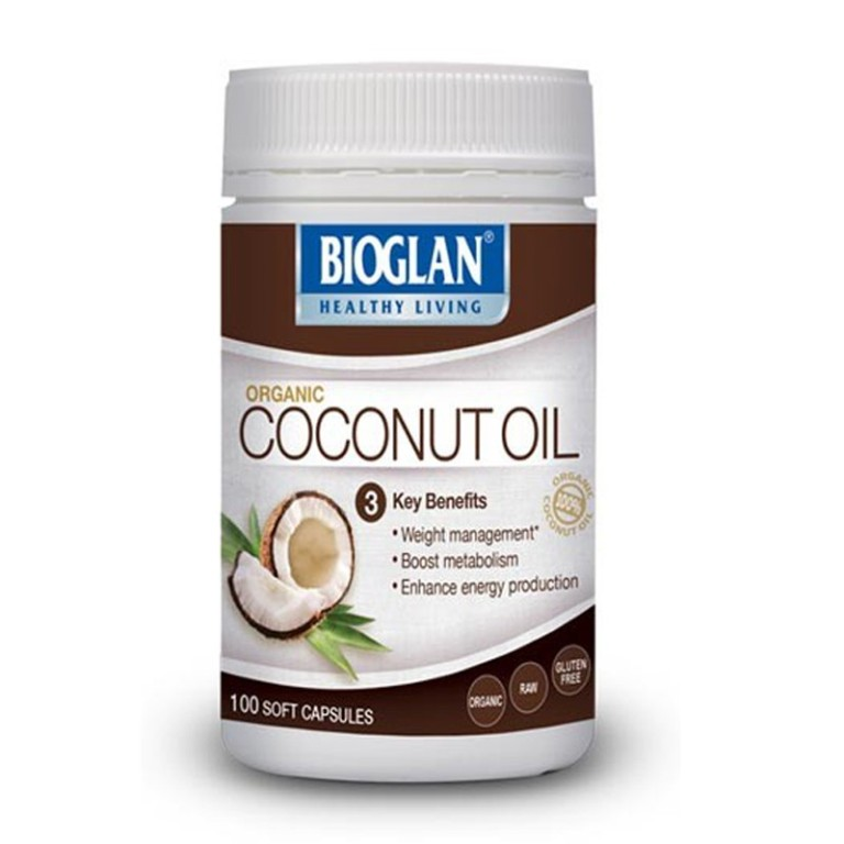 superfoods-coconut-oil-tablets-100s-800x800-800x800