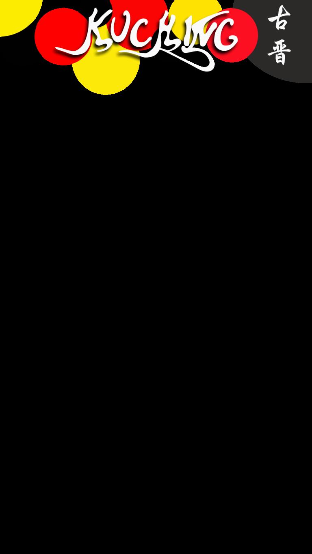 Kuching 2