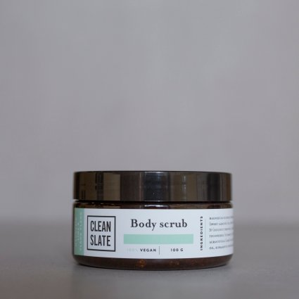 https://leonha92.files.wordpress.com/2016/11/58447-bodyscrub100g.jpg?w=425&h=425