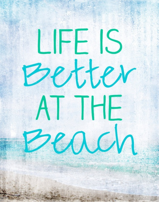 https://leonha92.files.wordpress.com/2017/01/6df6d-50-warm-sunny-beach-quotes_11.jpg?w=527&h=671