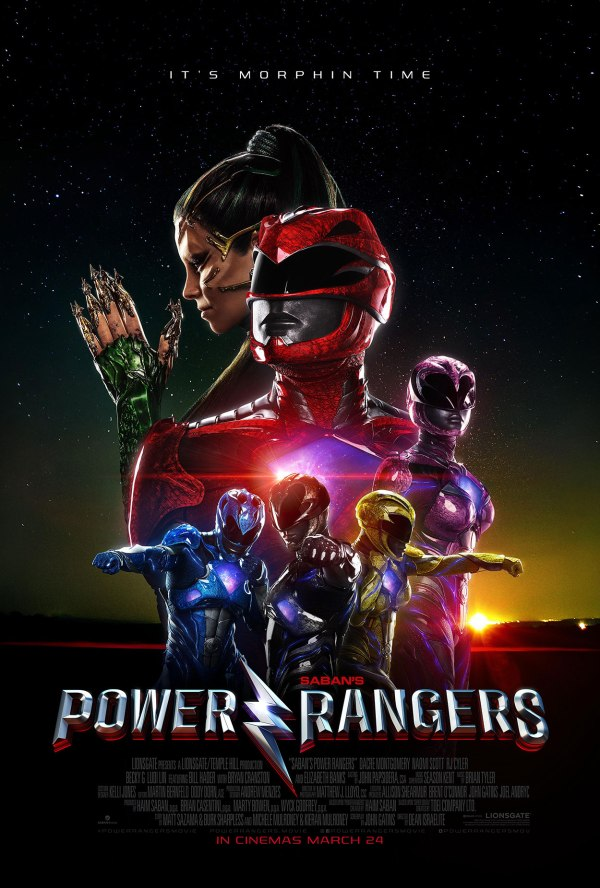 powerrangers_poster_international_3